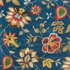 Feria hand tufted rug jaipur rugs treniq 1 1517321205031