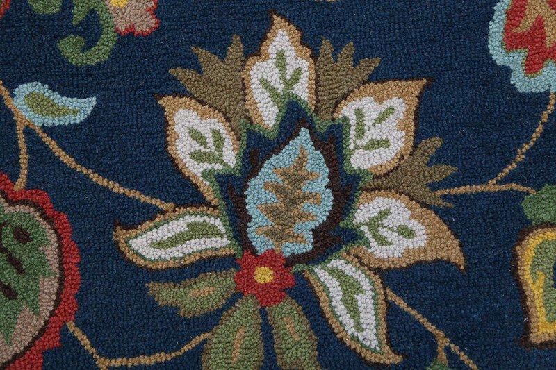 Feria hand tufted rug jaipur rugs treniq 1 1517321205028