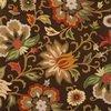 Zamora hand tufted rug jaipur rugs treniq 1 1517321295601
