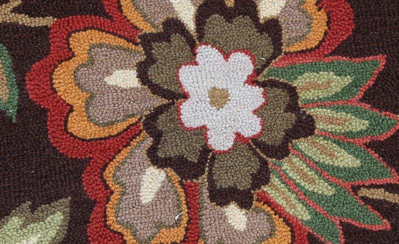 Zamora hand tufted rug jaipur rugs treniq 1 1517321295599