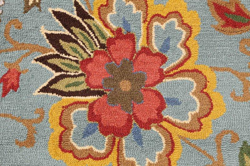 Zamora hand tufted rug jaipur rugs treniq 1 1517321295603