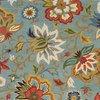 Zamora hand tufted rug jaipur rugs treniq 1 1517321295605