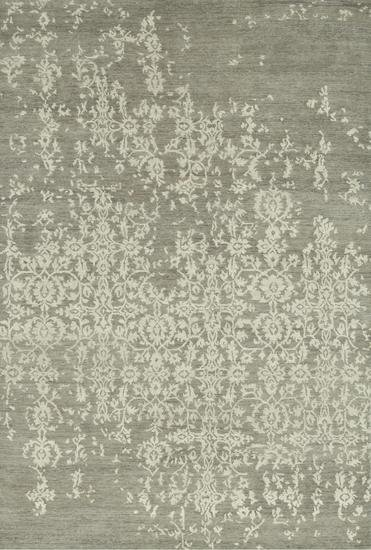 Scroll tibetan rug jaipur rugs treniq 1 1517321463223