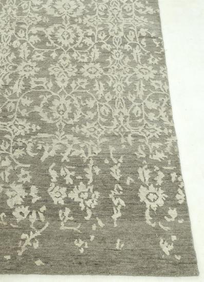Scroll tibetan rug jaipur rugs treniq 1 1517321463229