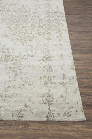 Scroll tibetan rug jaipur rugs treniq 1 1517321463233