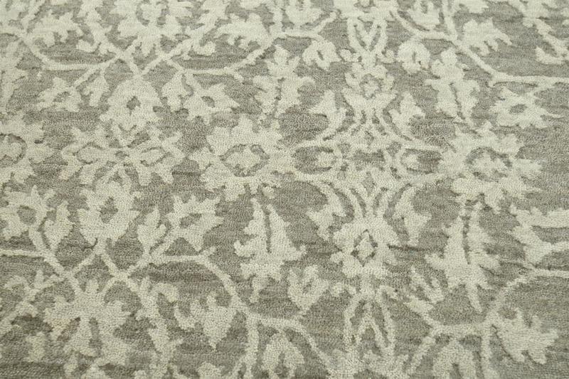 Scroll tibetan rug jaipur rugs treniq 1 1517321463231