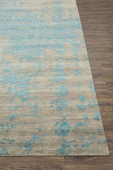 Scroll tibetan rug jaipur rugs treniq 1 1517321463242