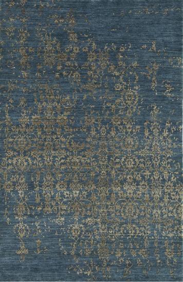 Scroll tibetan rug jaipur rugs treniq 1 1517321463246