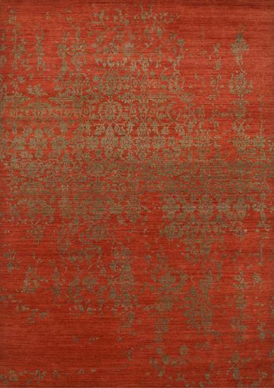 Scroll tibetan rug jaipur rugs treniq 1 1517321471814