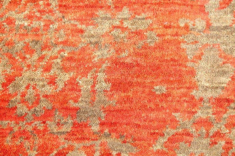 Scroll tibetan rug jaipur rugs treniq 1 1517321473799