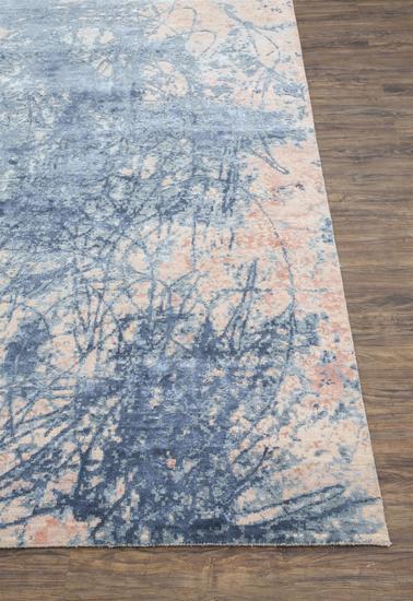 Vahina hand knotted rug jaipur rugs treniq 1 1517321576247