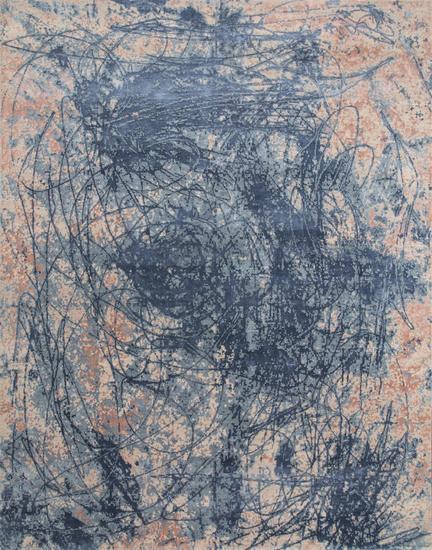 Vahina hand knotted rug jaipur rugs treniq 1 1517321576245
