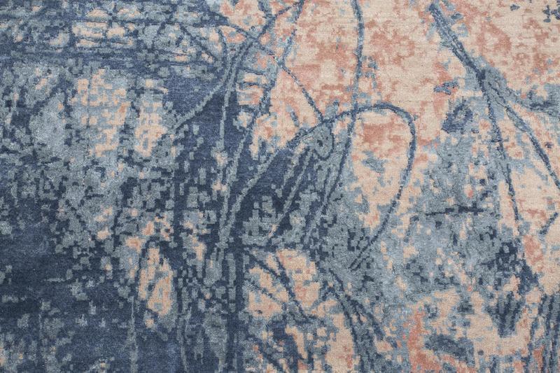 Vahina hand knotted rug jaipur rugs treniq 1 1517321576242