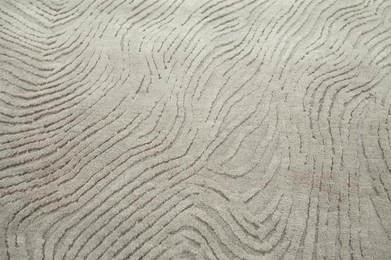Nool hand knotted rug jaipur rugs treniq 1 1517321750086