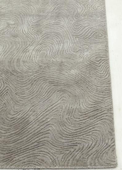 Nool hand knotted rug jaipur rugs treniq 1 1517321750080