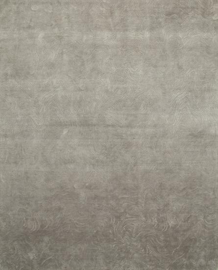 Nool hand knotted rug jaipur rugs treniq 1 1517321750084