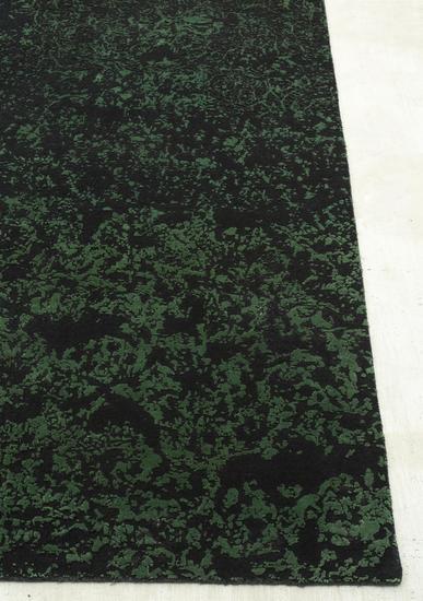Pattha hand knotted rug jaipur rugs treniq 1 1517321898004