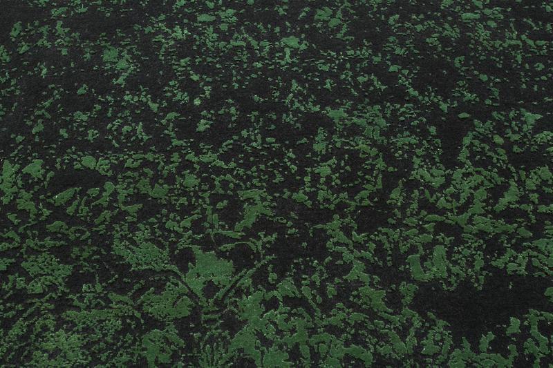 Pattha hand knotted rug jaipur rugs treniq 1 1517321898006