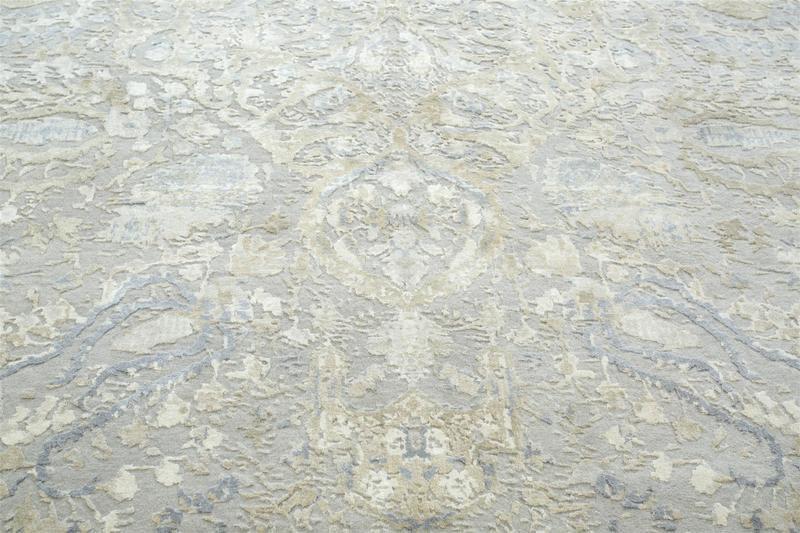 Pala hand knotted rug jaipur rugs treniq 1 1517322010882