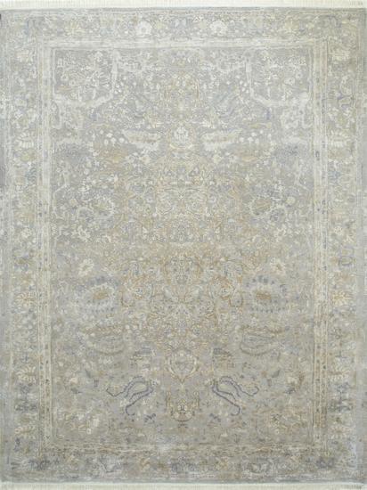 Pala hand knotted rug jaipur rugs treniq 1 1517322010877