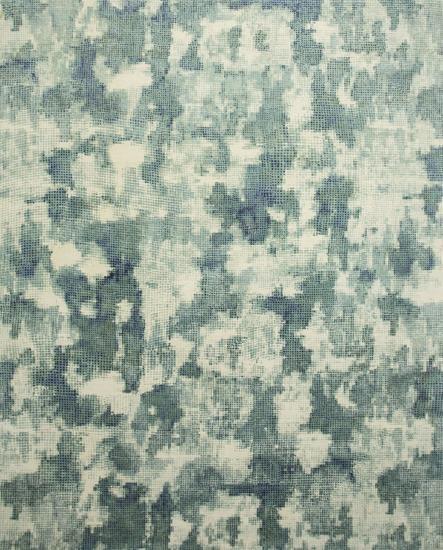 Megh hand knotted rug jaipur rugs treniq 1 1517322232515
