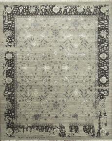 Manar-Hand-Knotted-Rug_Jaipur-Rugs_Treniq_0