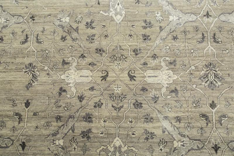 Manar hand knotted rug jaipur rugs treniq 1 1517322295327