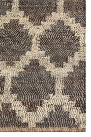 Souk flat weaves rug jaipur rugs treniq 1 1517322368654