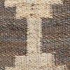 Souk flat weaves rug jaipur rugs treniq 1 1517322368656