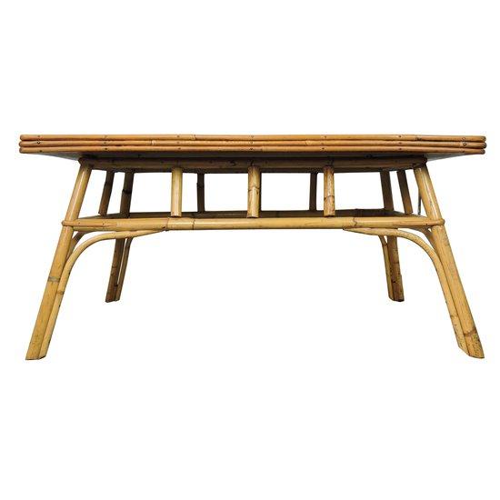 Ceramic coffee table  1960s danielle underwood treniq 1 1517322491492