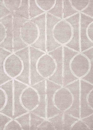 Seattle hand tufted rug jaipur rugs treniq 1 1517322582354