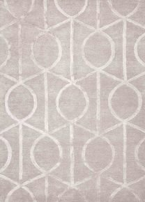 Seattle-Hand-Tufted-Rug_Jaipur-Rugs_Treniq_0
