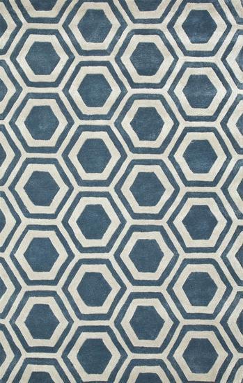 Rancho hand tufted rug jaipur rugs treniq 1 1517322676178