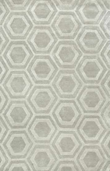 Rancho hand tufted rug jaipur rugs treniq 1 1517322676186