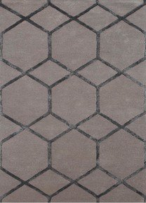 Chicago-Hand-Tufted-Rug_Jaipur-Rugs_Treniq_0