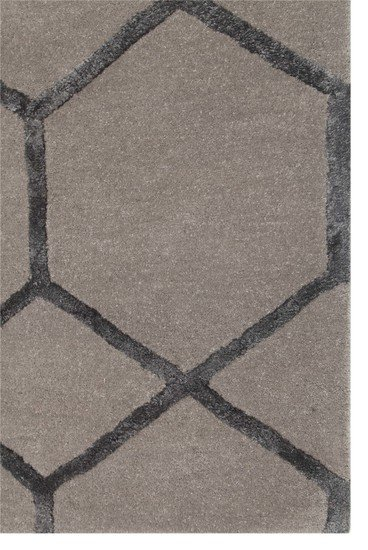 Chicago hand tufted rug jaipur rugs treniq 1 1517322874900