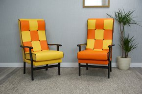St-Clements-Fireside-Chairs-Pair_Global-Upholstery-Solutions-Limited_Treniq_0