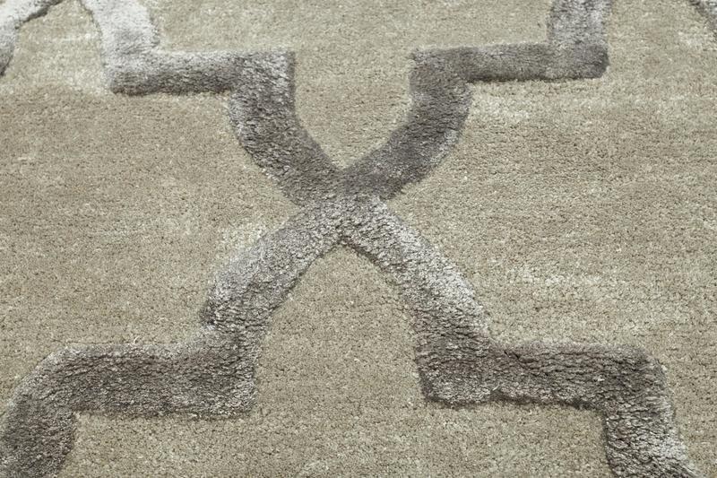 Canton hand tufted rug jaipur rugs treniq 1 1517322962087