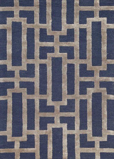 Dallas hand tufted rug jaipur rugs treniq 1 1517323043128