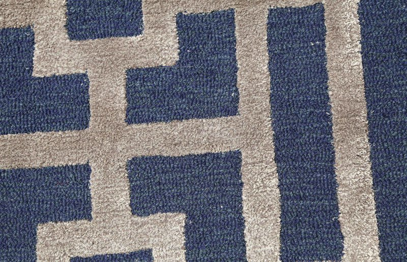 Dallas hand tufted rug jaipur rugs treniq 1 1517323043135