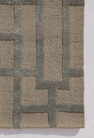 Dallas hand tufted rug jaipur rugs treniq 1 1517323043168