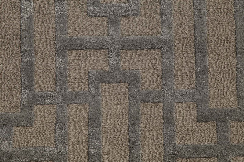 Dallas hand tufted rug jaipur rugs treniq 1 1517323043171