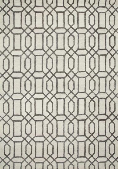 Bellevue hand tufted rug jaipur rugs treniq 1 1517323103859