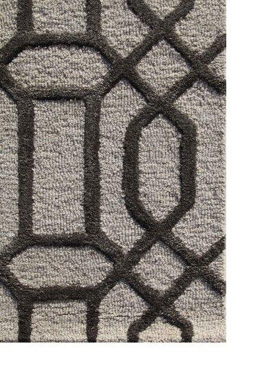 Bellevue hand tufted rug jaipur rugs treniq 1 1517323103861