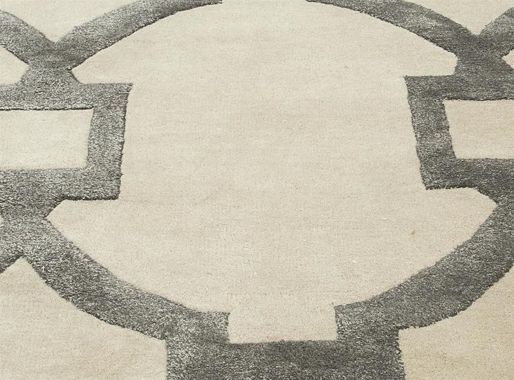 Regency hand tufted rug jaipur rugs treniq 1 1517323201012