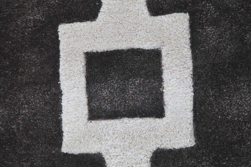Regency hand tufted rug jaipur rugs treniq 1 1517323201044