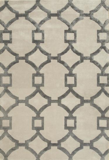 Regency hand tufted rug jaipur rugs treniq 1 1517323201031