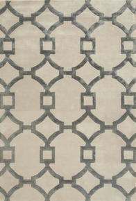 Regency-Hand-Tufted-Rug_Jaipur-Rugs_Treniq_2