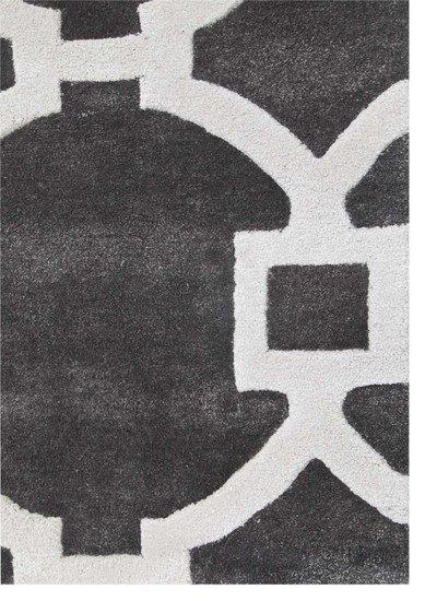 Regency hand tufted rug jaipur rugs treniq 1 1517323201041