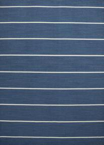 Cape-Cod-Flat-Weaves-Rug_Jaipur-Rugs_Treniq_0